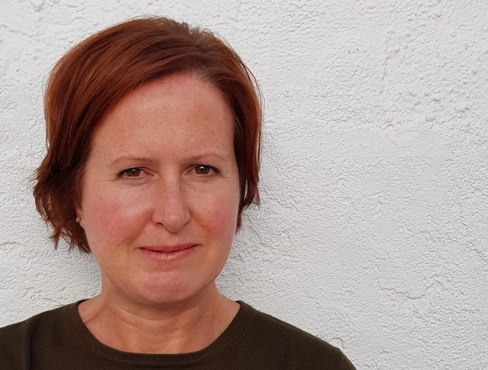 Jennifer Abols appointed leader at Canada's Mining University