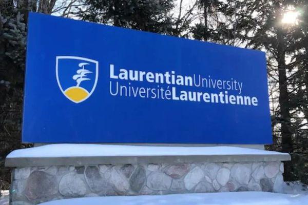 Laurentian University Commences Proceedings Under the Companies' Creditors Arrangement Act